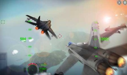 airfighters-apk