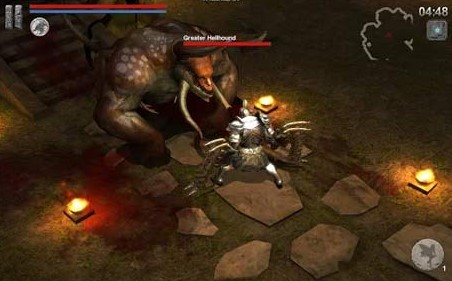 ire-blood-memory-apk