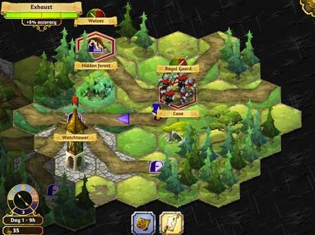 crowntakers-apk